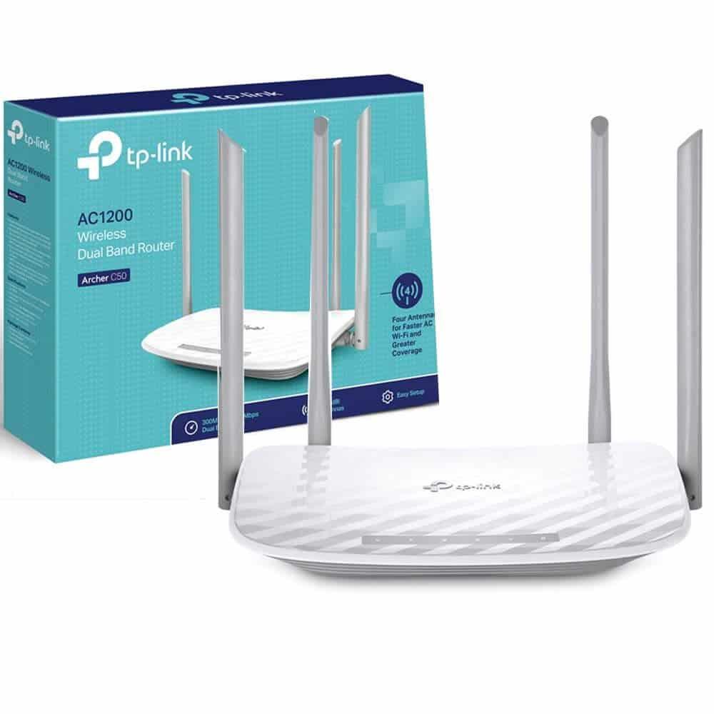 Neo WiFi