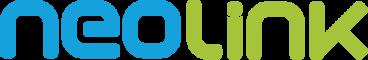 Neolink – Provedor de Internet Logo